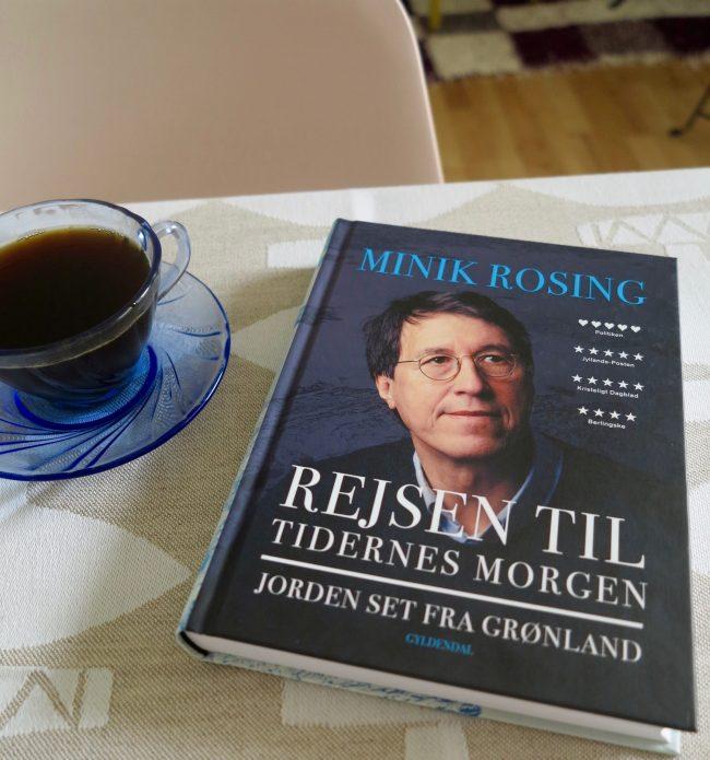 1Minik_Rosing